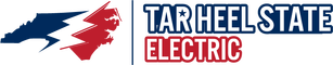 Tar Heel State Electric, LLC